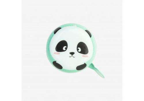 Legami Legami Fietsbel Panda