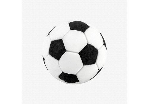 Legami Legami Voetbal gom