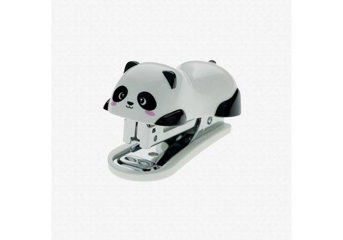 Legami Legami Panda Nietjesmachine