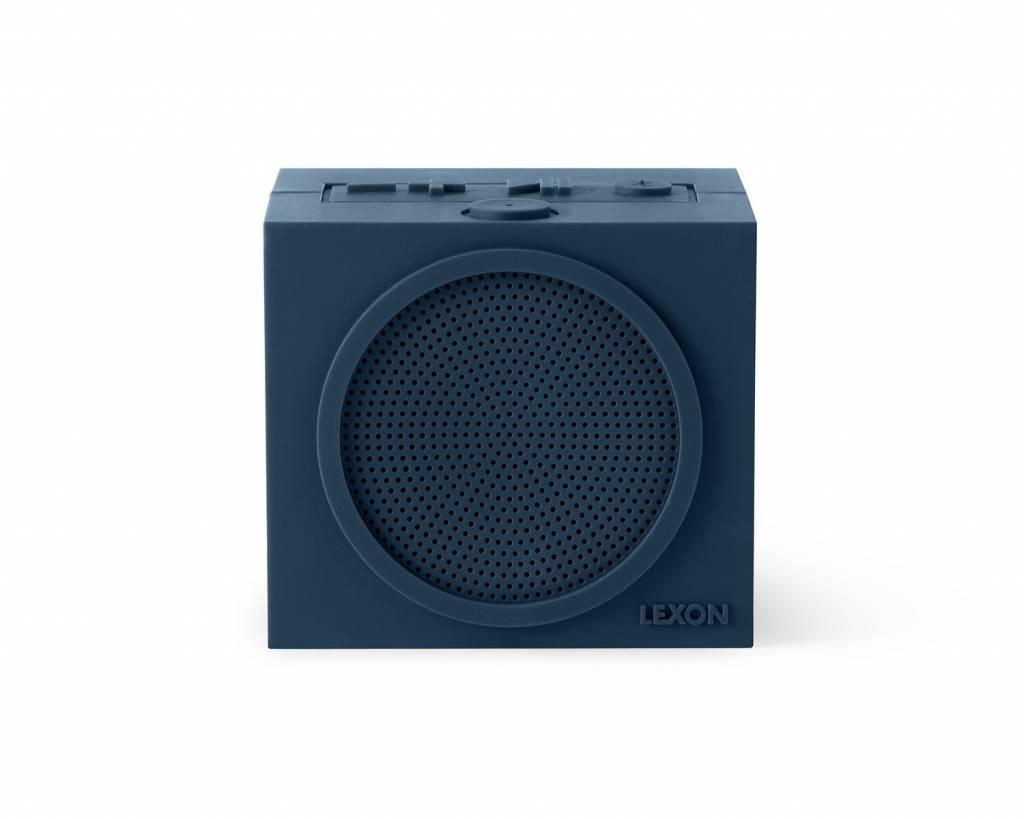 Badkamer Speaker Bluetooth : Super cool bluetooth speakers kids fanthome.com
