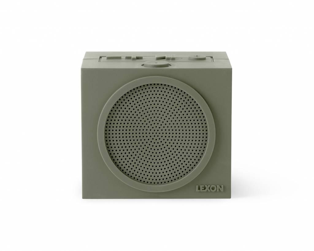 Bluetooth Badkamer Speaker : Loooqs waterproof bluetooth speaker ditverzinjeniet badkamer