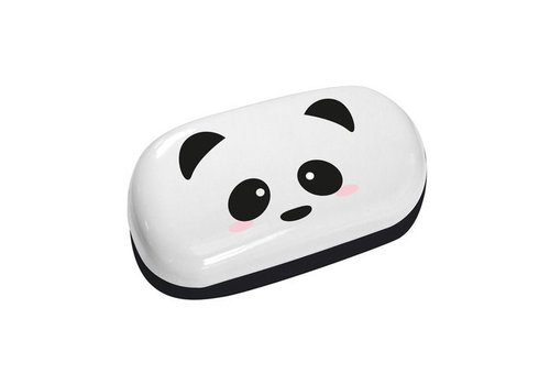 Legami Legami Mini Secrets Box Panda