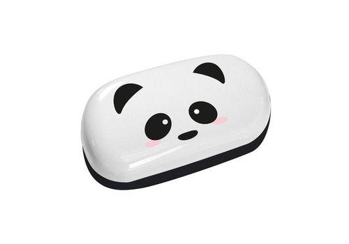 Legami Legami Mini Secrets Box Panda