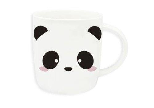 Legami Legami Panda mok