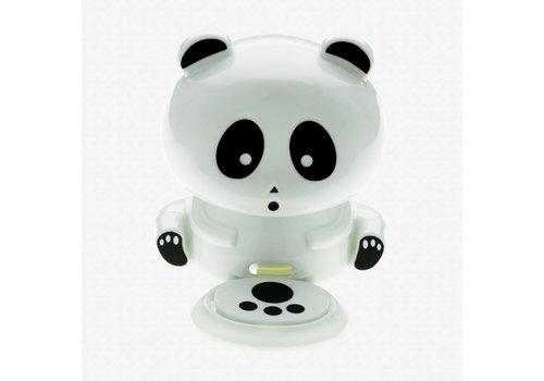 Legami Legami Nagellak Droger Panda