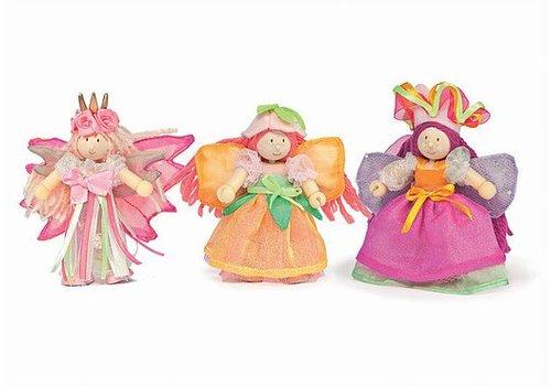 Le Toy Van Le Toy Van Tuinfeeën