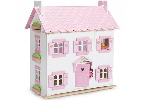 Le Toy Van Le Toy Van Sophie's House