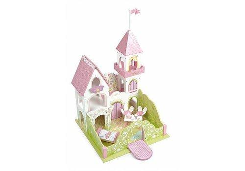 Le Toy Van Le Toy Van Fairybelle Paleis