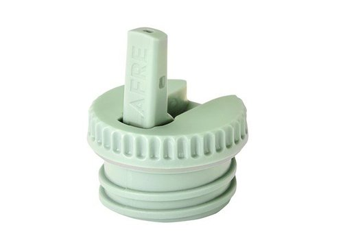 Blafre Blafre Bottle Top Light Green