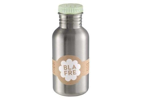 Blafre Blafre Steel Bottle Light Green 0,5 L