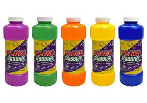 Maro Toys Maro Bellenblazerzeep met blaasring