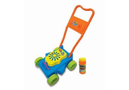 Maro Toys Maro Grasmachine Bellenblazer