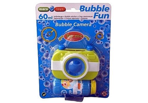 Maro Toys Maro Bellenblazer Camera