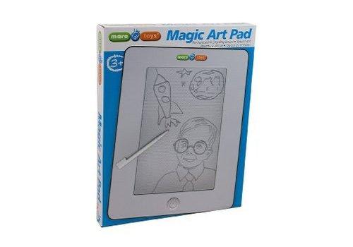 Maro Toys Maro Art Pad tekenbord