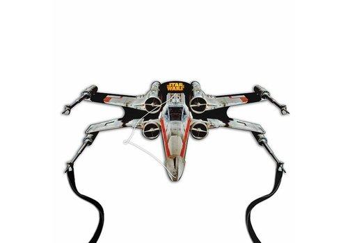 Maro Toys Maro Star Wars Vlieger 3D