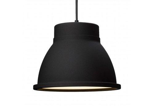 Muuto Muuto Studio Hanglamp Black