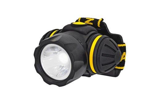 National Geographic National Geographic LED Hoofdlamp