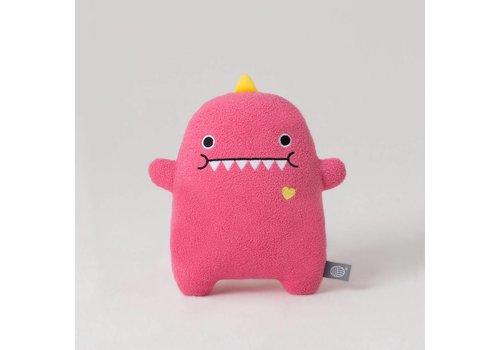 Noodoll Noodoll Dino pink