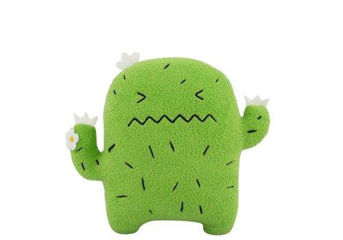 Noodoll Noodoll Cactus