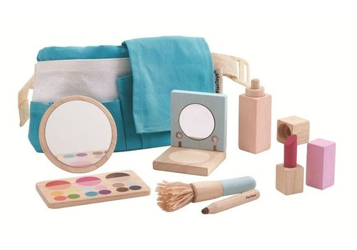 Plan Toys Plan Toys Make-Up Set