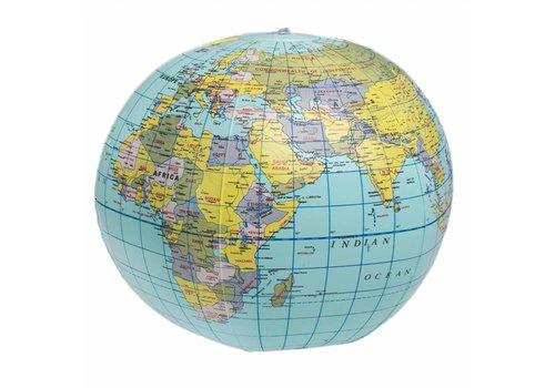 Rex International Rex International Inflatable Globe
