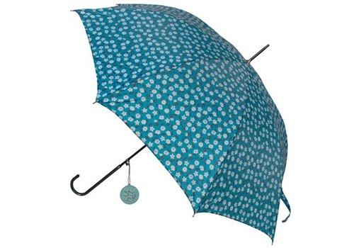 Rex International Rex International Paraplu Daisy