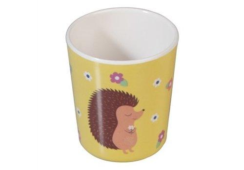 Rex International Rex International Cup Honey The Hedgehog