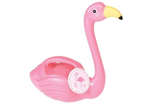 Rex International Flamingo gieter