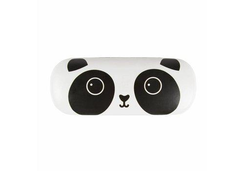 Sass & Belle Sass & Belle Kawaii panda brillendoos