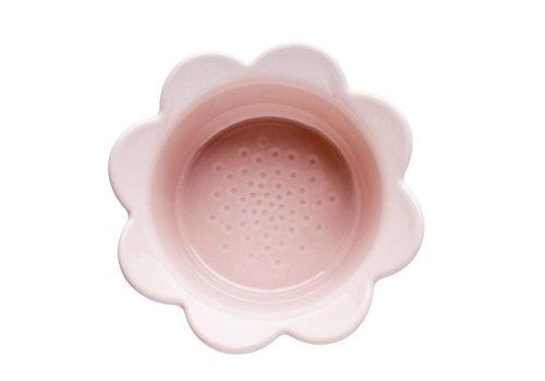 Sagaform Sagaform Piccadilly Portion Bowl 2-pack Pink