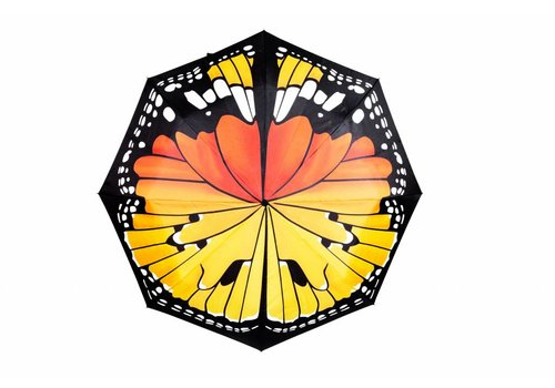 Suck UK Suck UK Butterfly paraplu