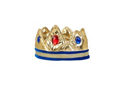 Souza! Souza! Kroon Louis 3 tot 10 jaar
