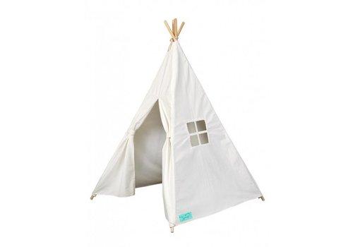 Souza! Souza! Tipi Tent