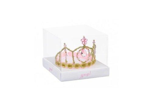 Souza! Souza! Kroon Josephine In Giftbox