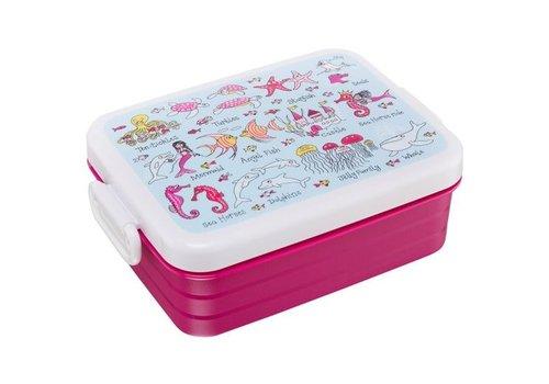 Tyrell Katz Tyrell Katz Lunchbox 'Under The Sea'