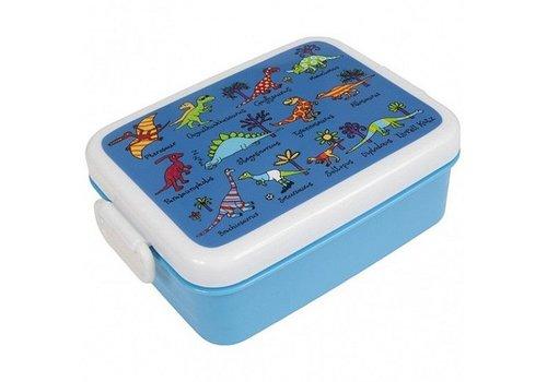 Tyrell Katz Tyrell Katz Lunchbox Dino's