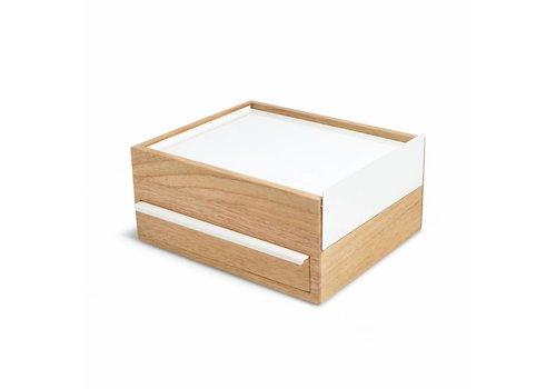 Umbra Umbra Jewelry Box Stowit