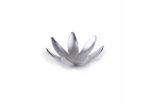 Umbra Umbra Magnolia ring holder chrome
