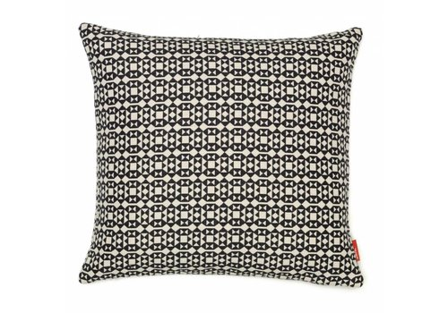 Vitra Vitra Classic Cushion Maharam Facets