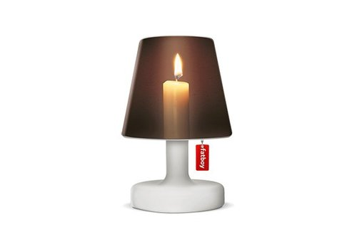 Fatboy Fatboy Cooper Cappie Candlelight