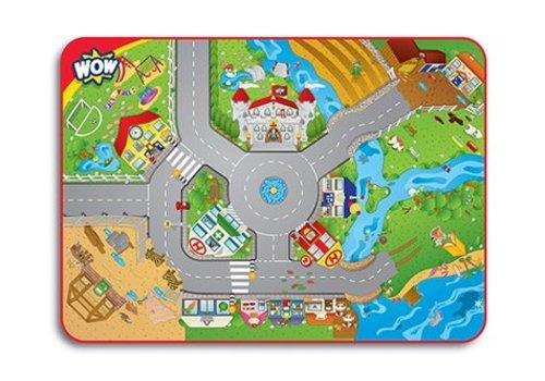 Wow Toys WOW Speelmat 80 x 110 cm
