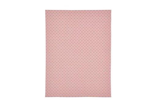 Zone Denmark Zone Placemat Confetti Roze