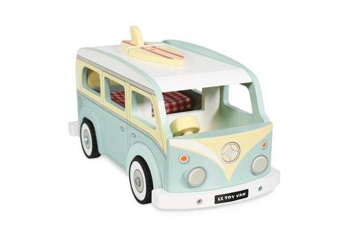 Le Toy Van Le Toy Van Camper Van