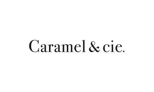 Caramel & Cie
