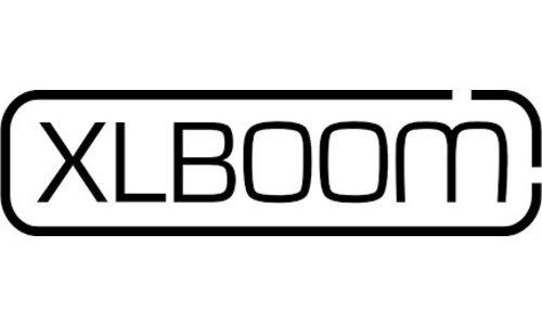 XL Boom