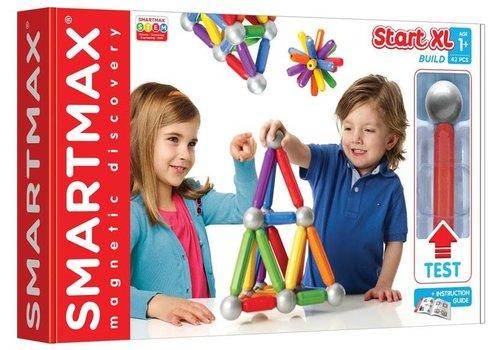 Smartgames SmartMax Start XL