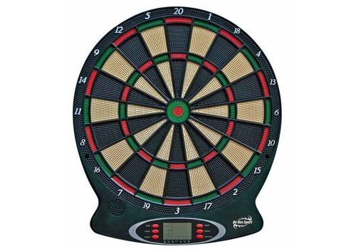 Devessport Devessport Orion Electronic Dartsgame