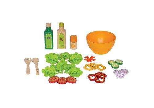 Hape Hape Garden Salad