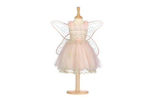 Travis Designs Travis Designs Vintage Fairy Dress 3 - 5 years