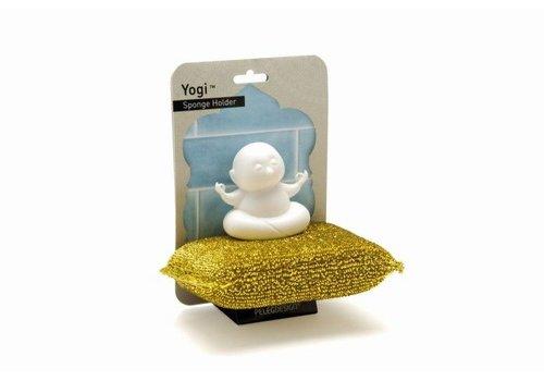 Peleg Design Peleg Design Yogi Sponge Holder